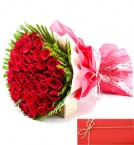 send gift flower bouquets delivery