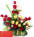 send get well soon flowers delivery