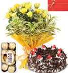 send birthday gifts for him india delivery