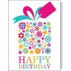 send Happy Greeting Card  delivery