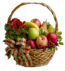send Gifts of Best Seasonal fresh fruits 5 Kg delivery