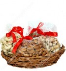 send gift box of 1Kg Mixed dry fruits delivery