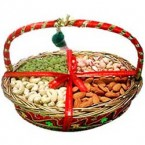 send 2 Kg Special Dry Fruits delivery