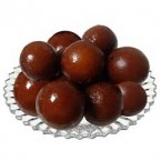 send Gifts of 500 Gms Gulabjamun Sweets Box delivery