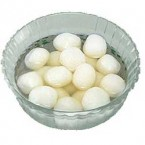 send Gift of 500gms Rasgulla Sweet Box delivery