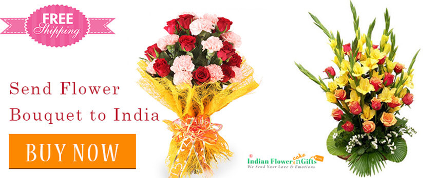 Online flower delivery in thrissur Online cake delivery in