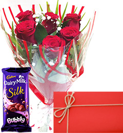 Pics For > Dairy Milk Silk With Love