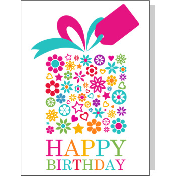 Send buy order happy greeting card online for home delivery best happy greeting card m4hsunfo