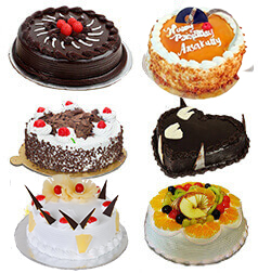 Order Online Cake Hom Delivery In Kolkata West Bengal At Midnight