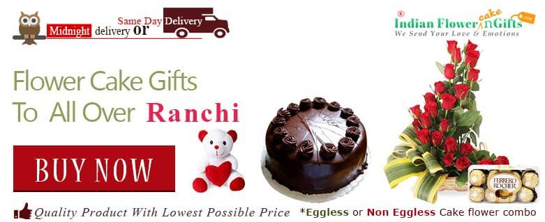 Cake In Patna Danapur Home Delivery Google