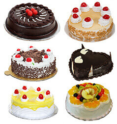 Order Online Cake Hom Delivery In Ahmedabad City At Midnight