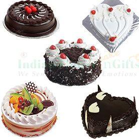 Order Online Cake Home Delivery In Patiala City At Midnight
